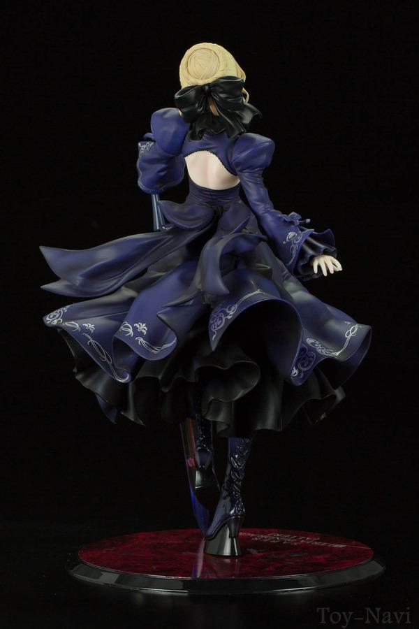 sabre dress alter-16
