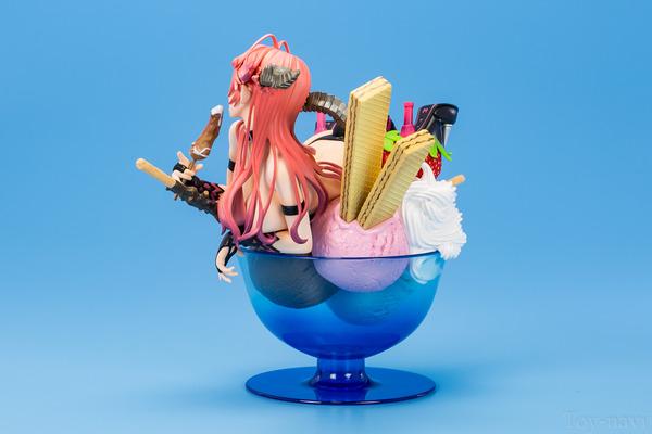 LUST icecream-14