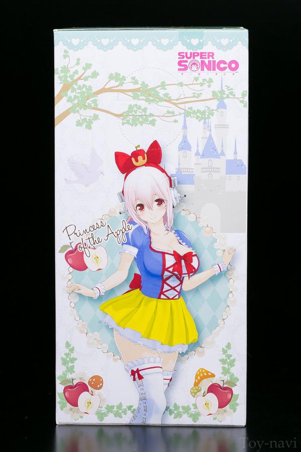sonico-shirayuki-6