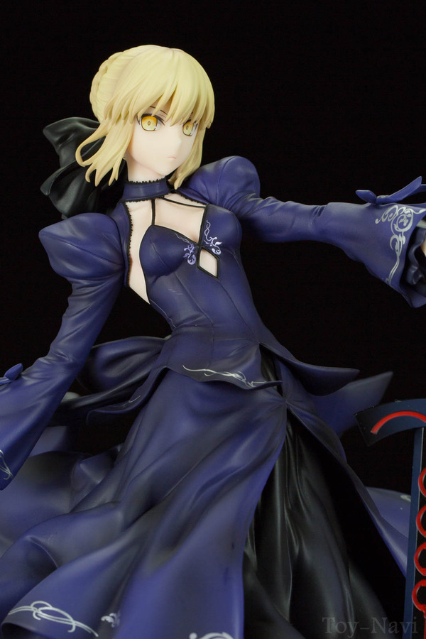 sabre dress alter-62