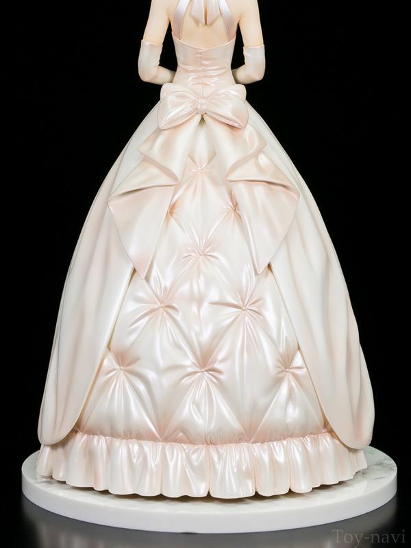 sabre dress-58