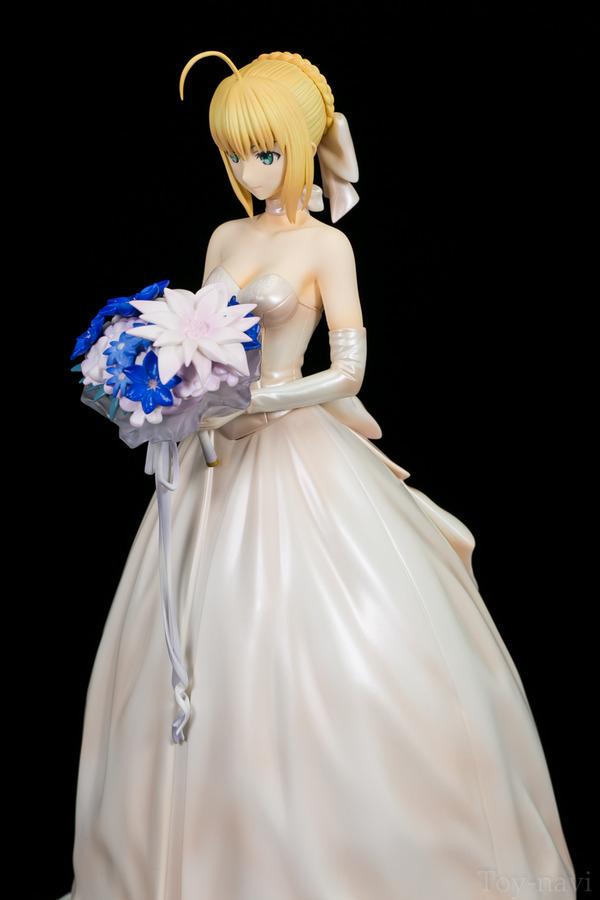 sabre dress-154