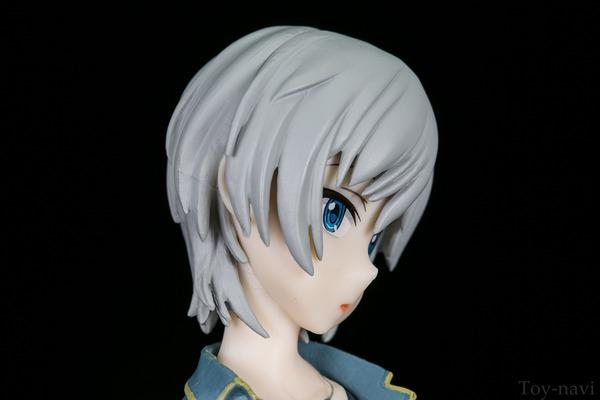 Anastasia-28