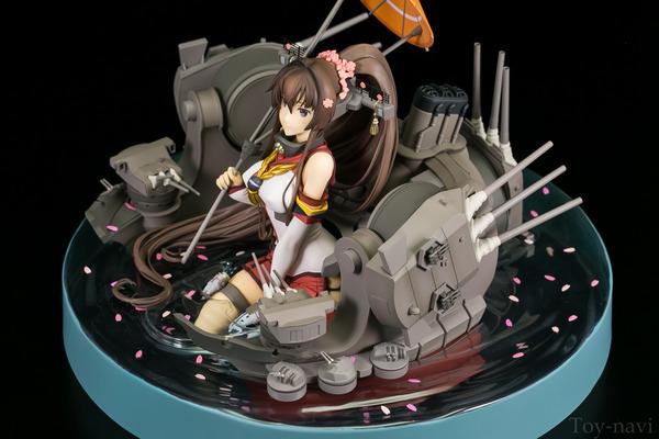 GSC-yamato-191