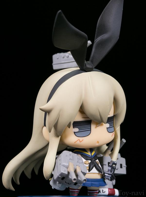 shima-naka-46