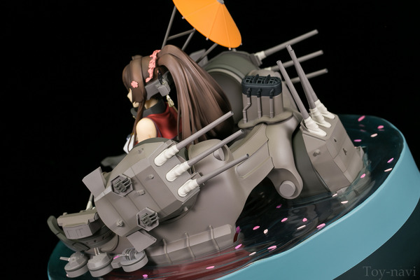 GSC-yamato-215