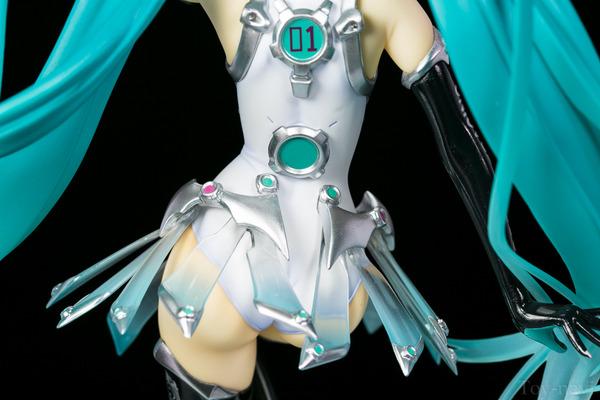 Racing-miku-2013-43
