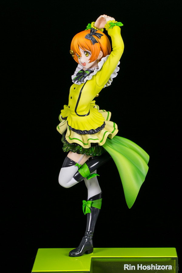 rin Birthday figure-2