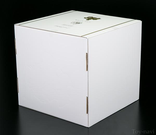 GSC-yamato2