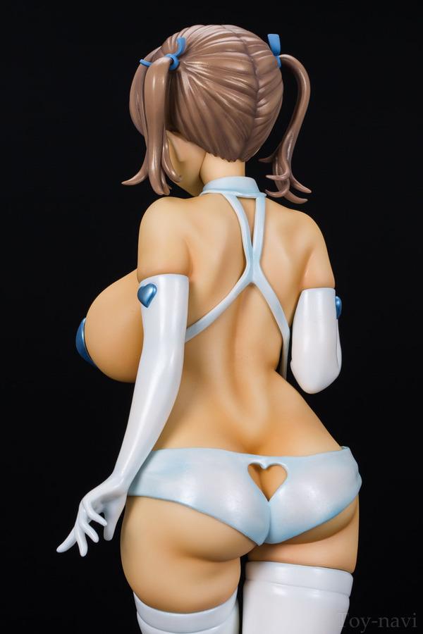 kyu-zukyu-2-12