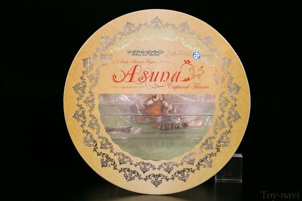 asuna-7
