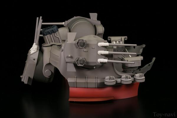 GSC-yamato-57