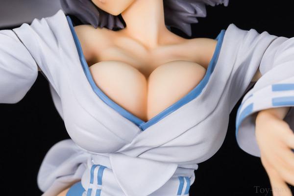 kyu-zukyu--10