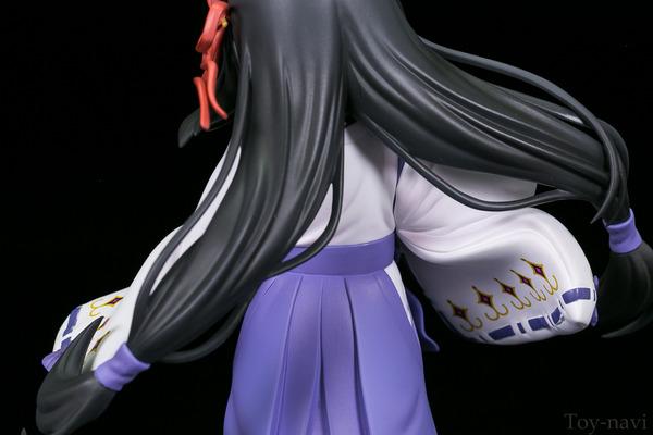 miko-homura-44