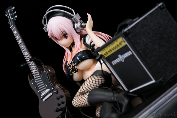 sonico-After-The-Party-143