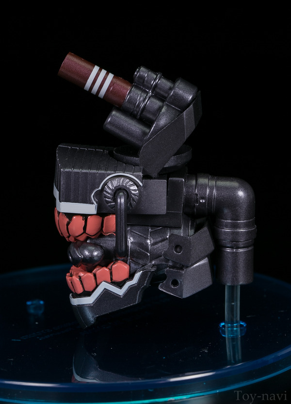 hikoujyouki-25