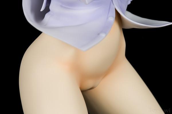 daiki-kon-89
