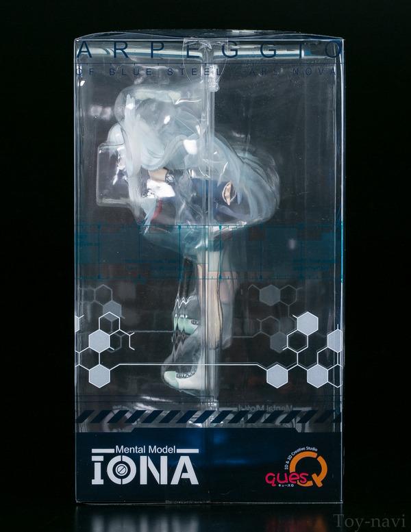 iona-6