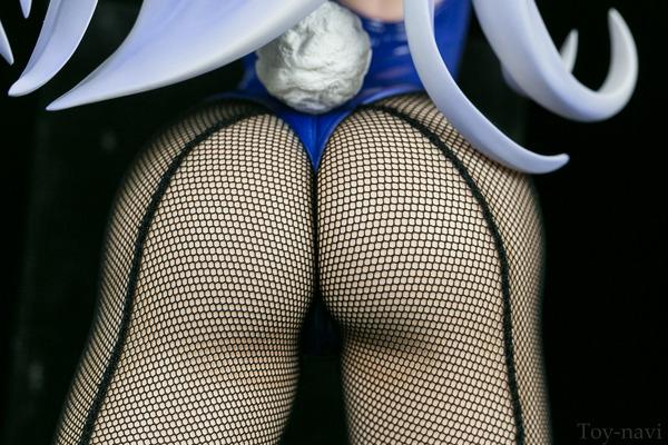 Elenora bunny-58