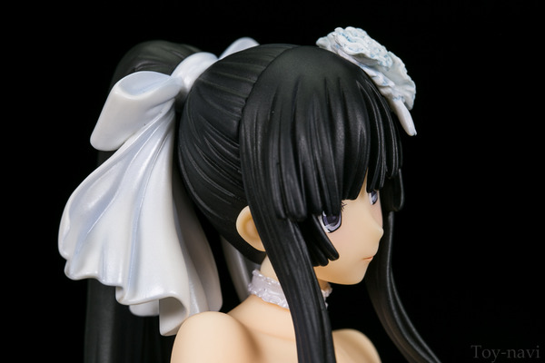 narukami-yuno-44