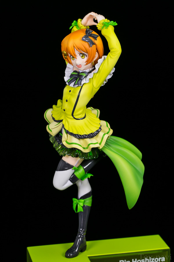 rin Birthday figure-76