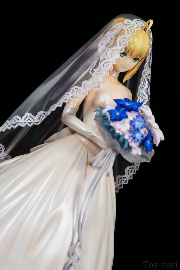 sabre dress-181