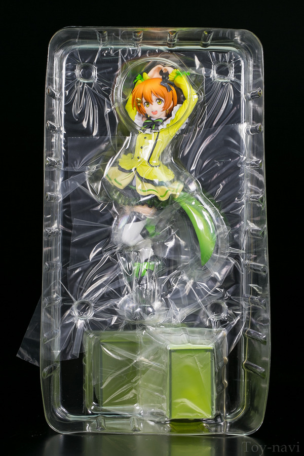 rin Birthday figure-10
