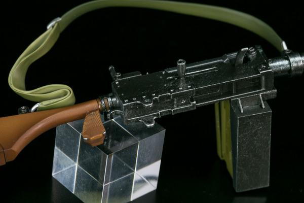 rukini-128