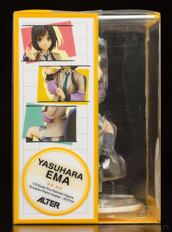 SHIROBAKO ema yasuhara-5