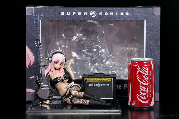sonico-After-The-Party-11