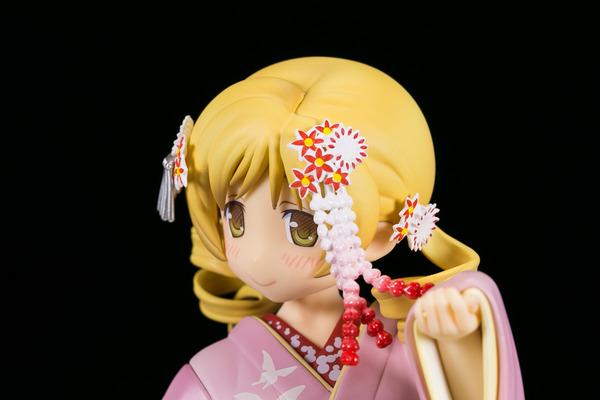 maiko mami-36