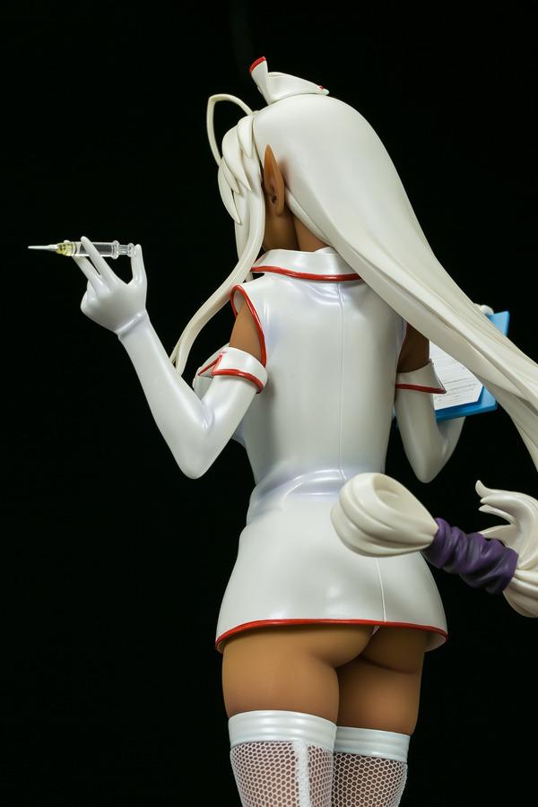 muramasa nurse-174