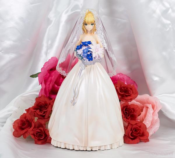 sabre dress-191