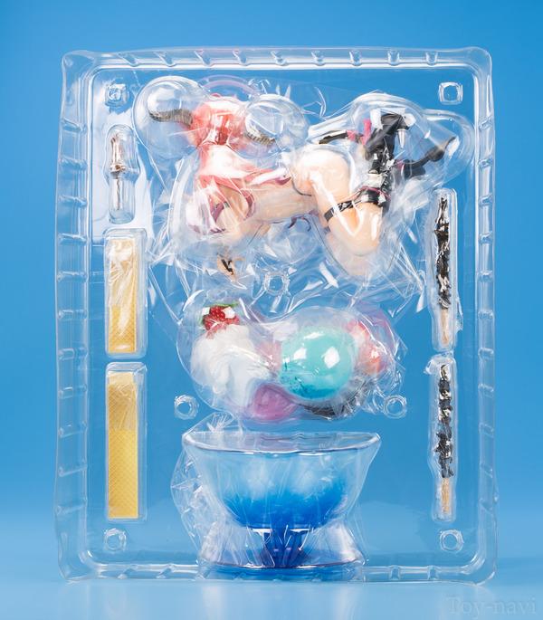 LUST icecream-8