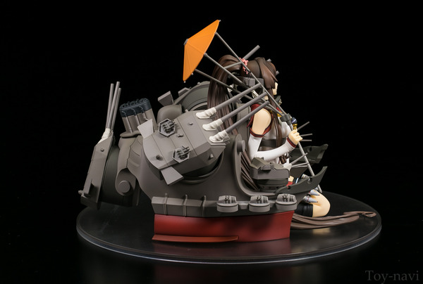 GSC-yamato2-7