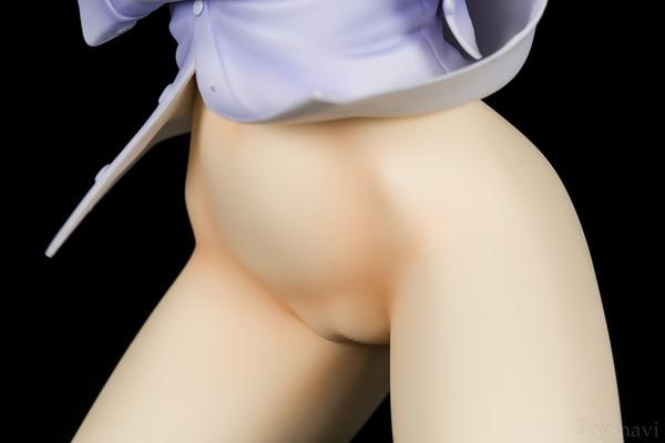 daiki-kon-91