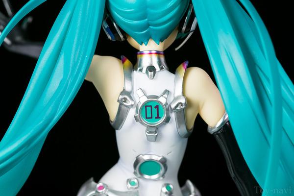 Racing-miku-2013-42