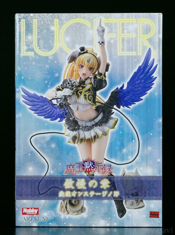 idol-3