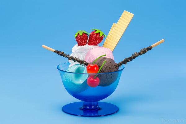 LUST icecream-1
