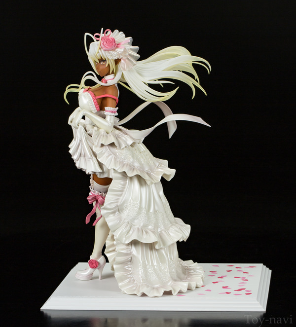 muramasa-11