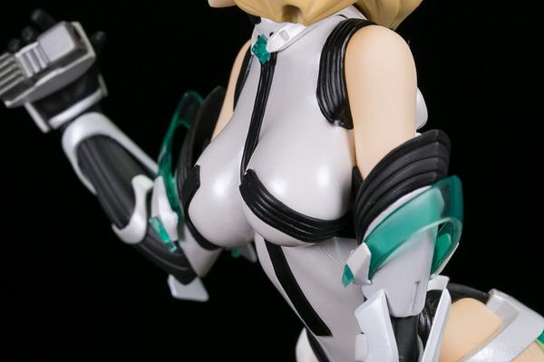 angela-81