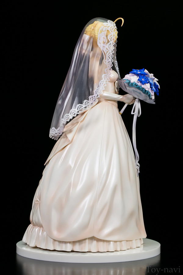 sabre dress-18