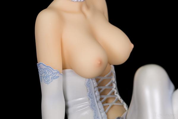 narukami-yuno-66