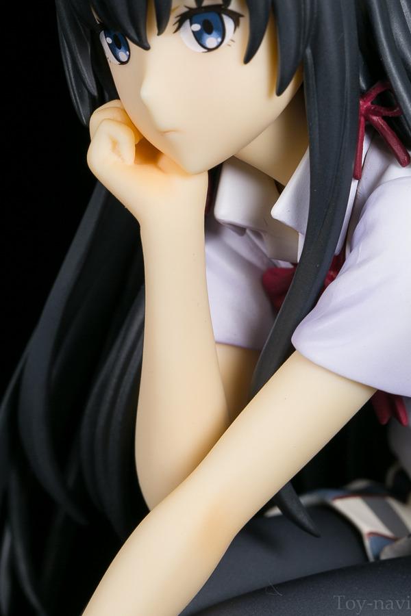 yukino-51
