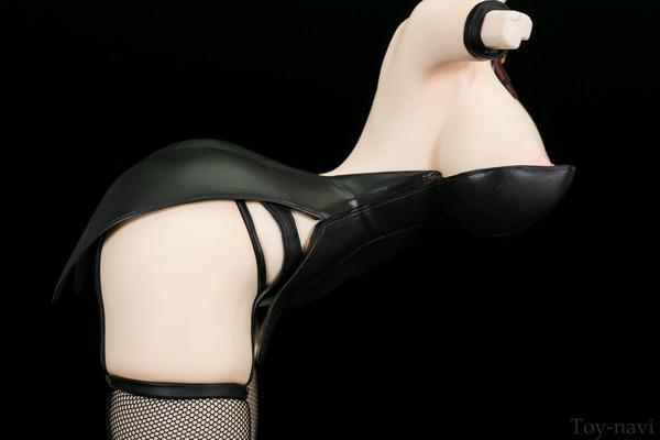 origa-bunny-136