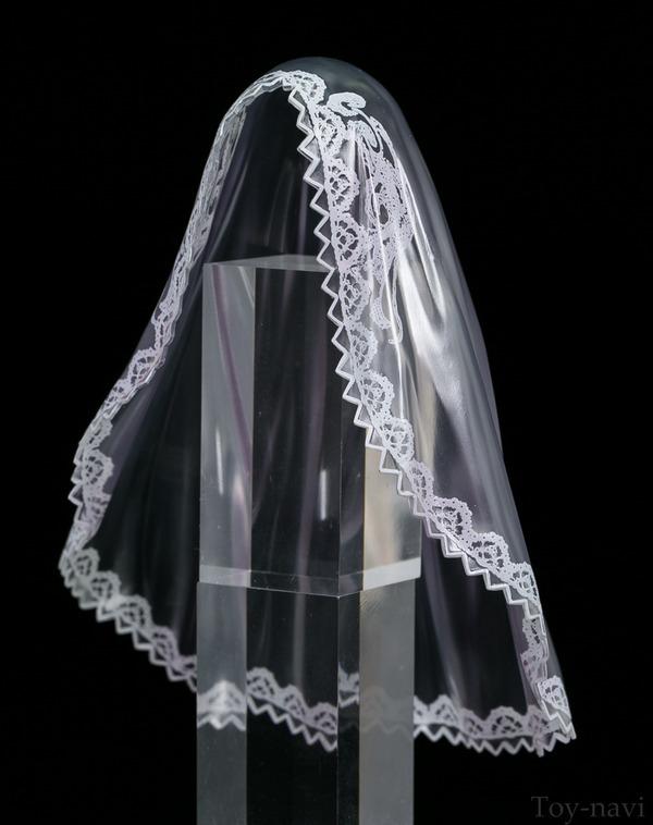 sabre dress-37