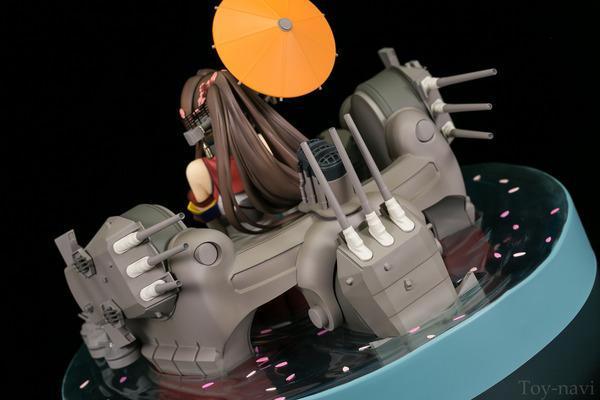 GSC-yamato-216