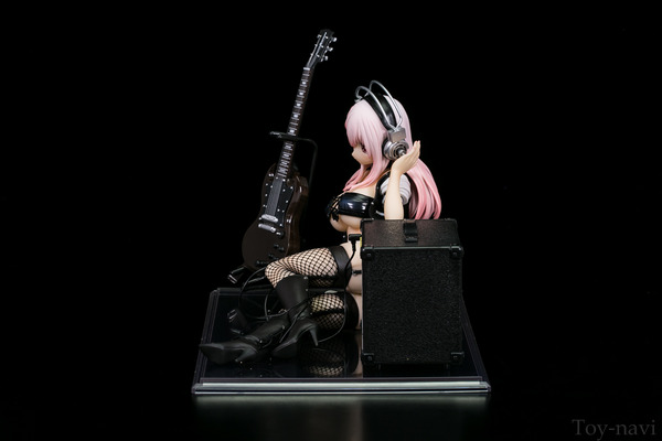 sonico-After-The-Party-14