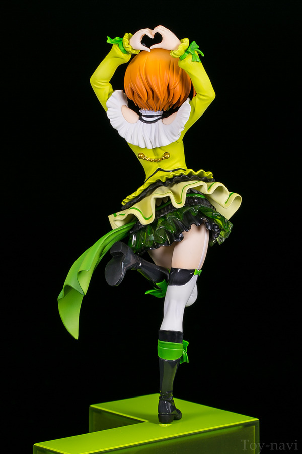 rin Birthday figure-5