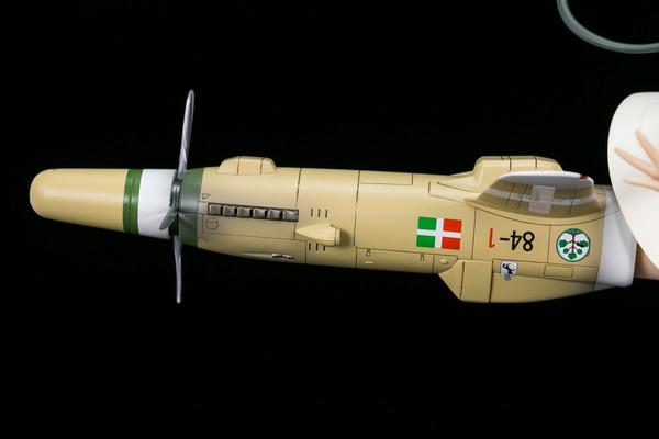 rukini-49
